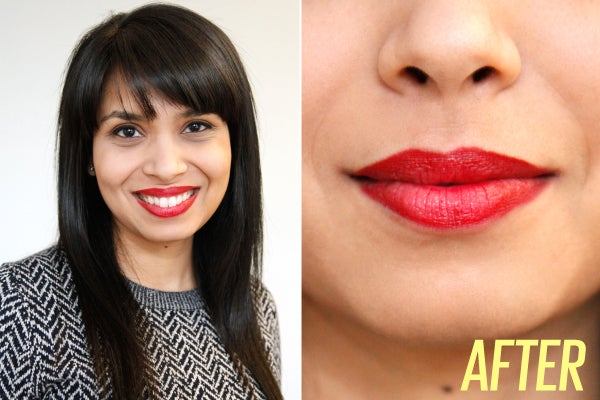 lipsticks-review-neha-after