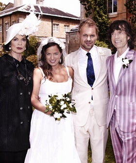 jade-jagger-wedding-280
