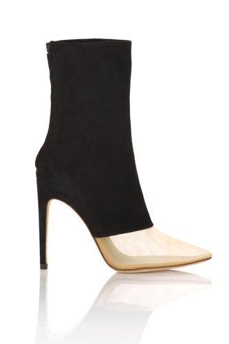 Alexander Wang Cameron Shoe