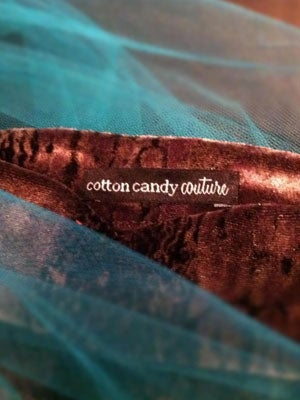 cotton-candy-main