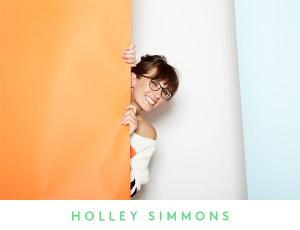 14_HolleySimmons