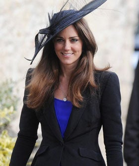 and-kate-s-middleton-s-clothing-budget-is_GZOOM