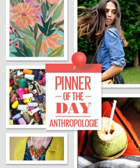 Opener_anthropologie