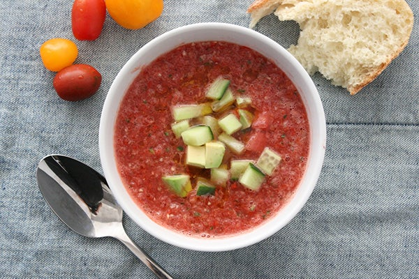 lunch-gazpacho-tomato