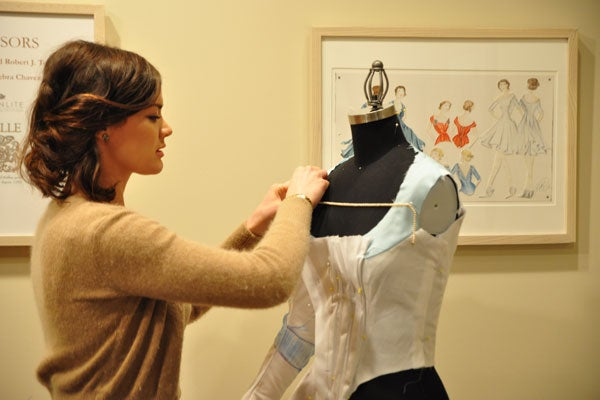 Celia-draping-mock-up-and-fitting-adornment-hi-resslide