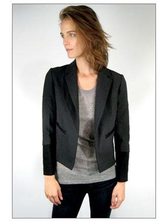 pageVPL_Capulete_Sweat_Tux_Blazer_in_Black