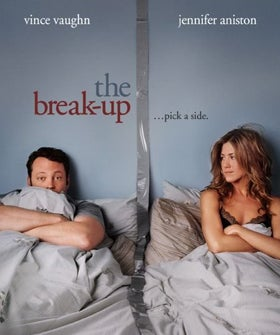 the-break-up-divorce-op